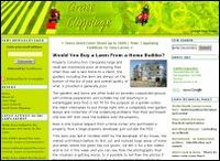 Buying_a_new_house_with_lawn_proble